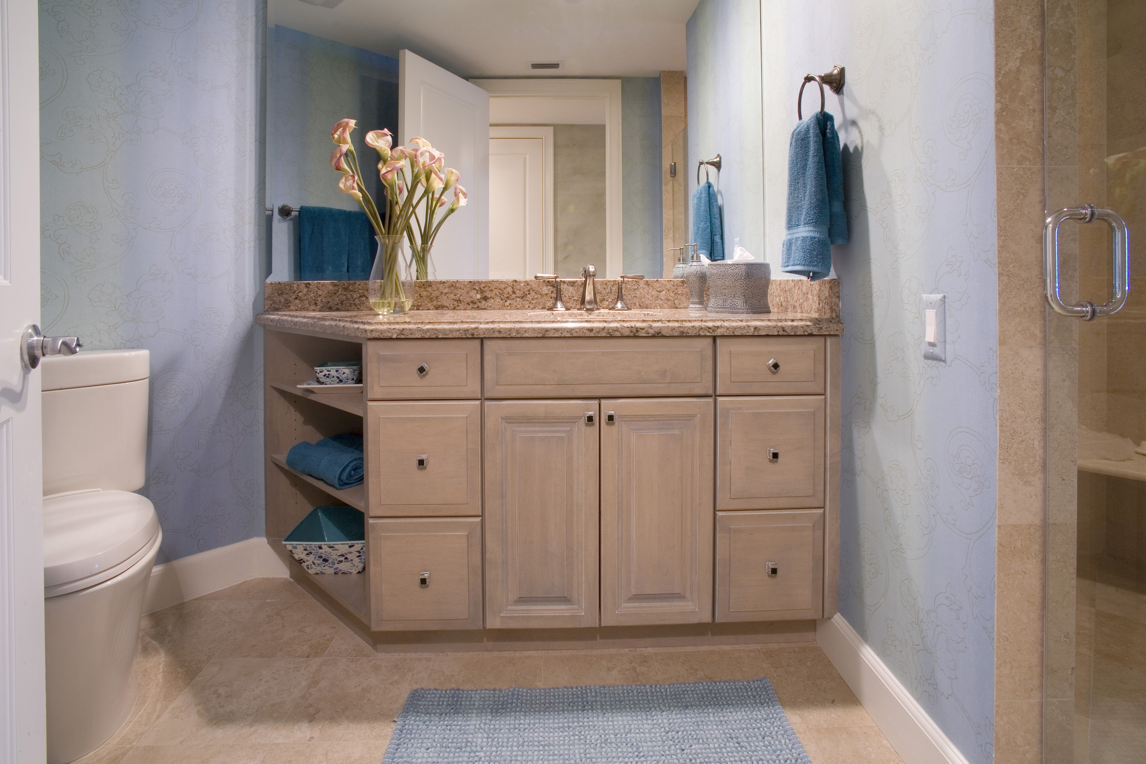 Kitchen And Bath Design Jobs Pittsburgh Inspirational