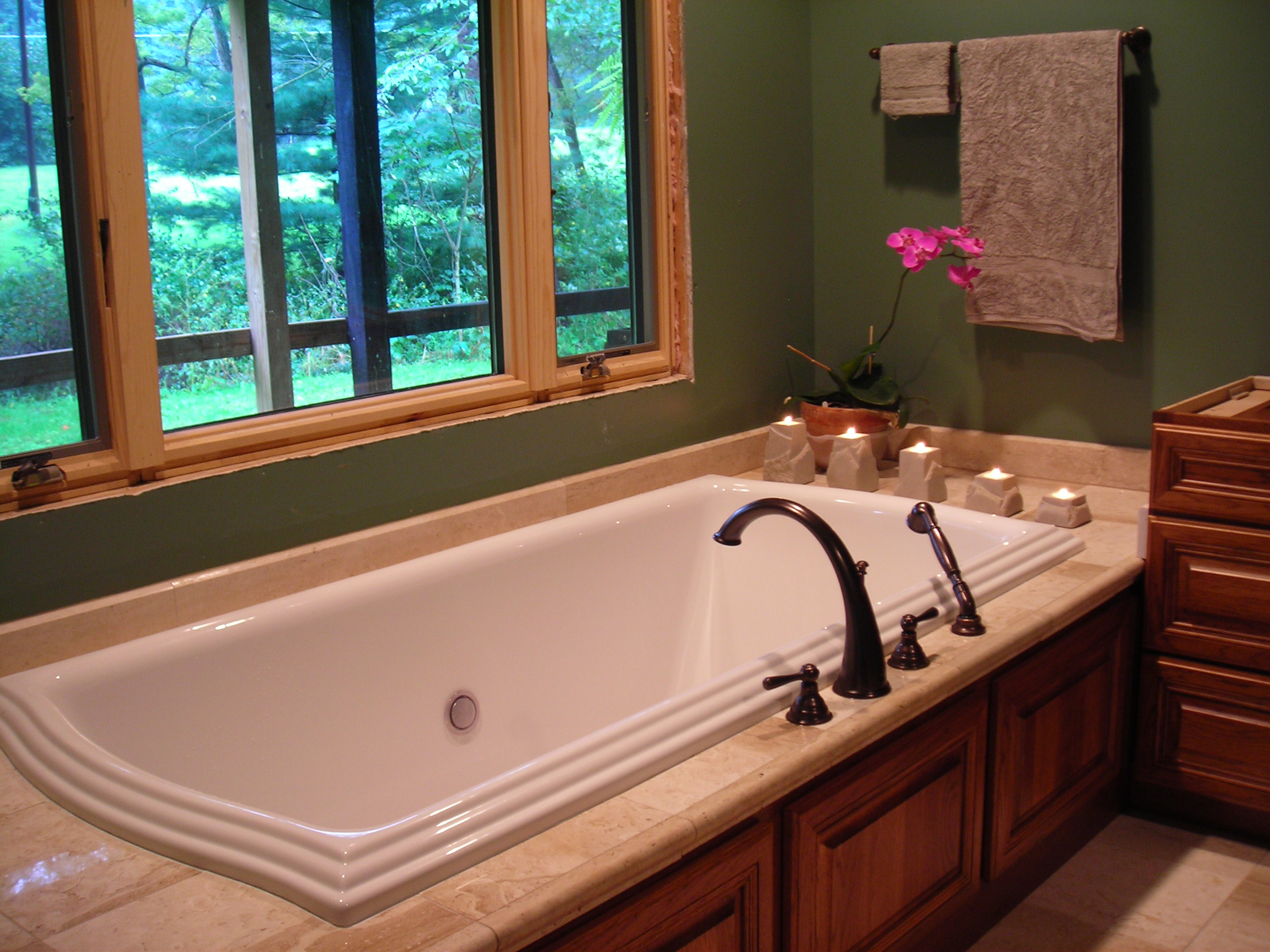 Portfolio Nelson Kitchen Bath Mars Pa Pittsburgh