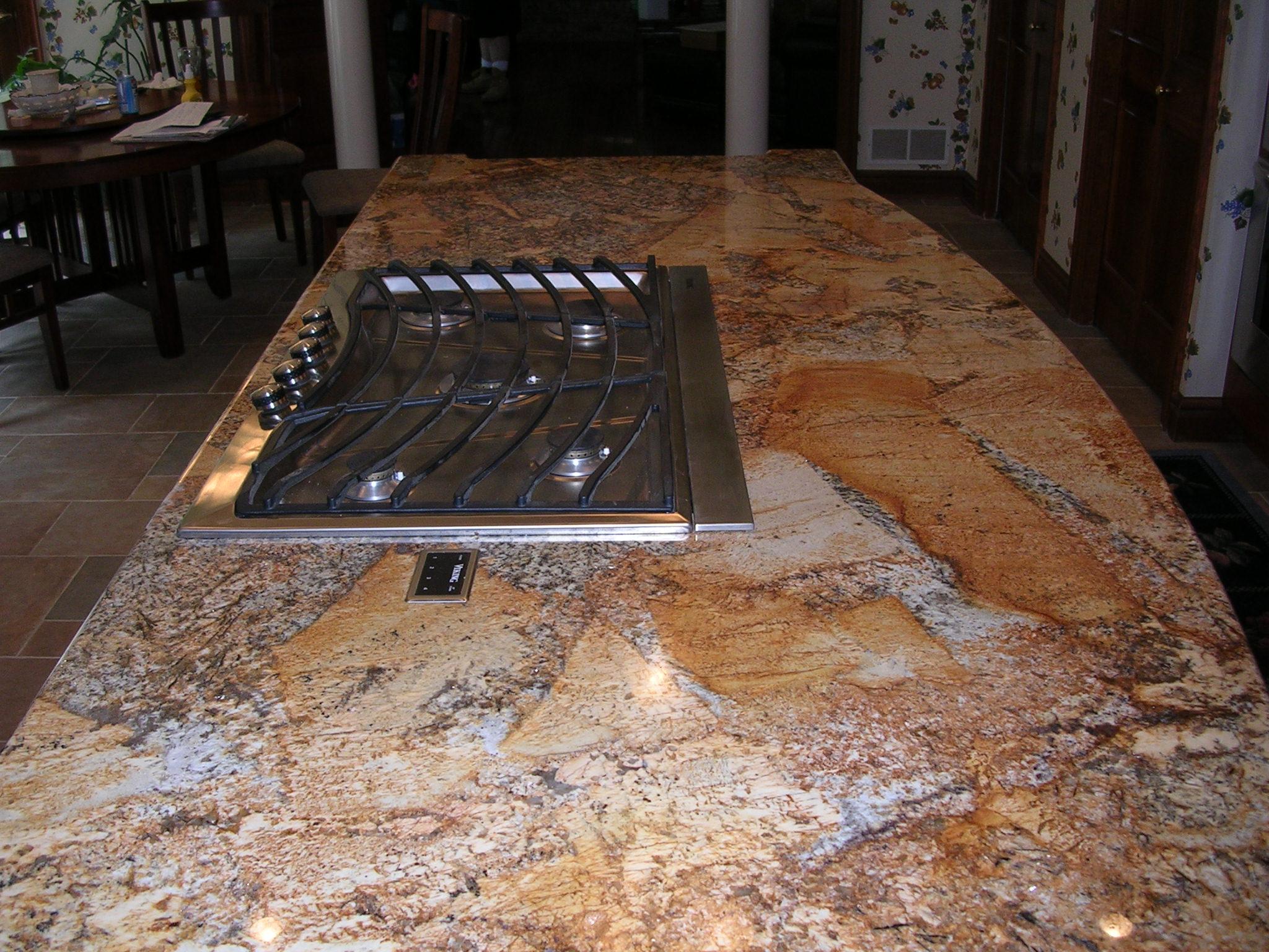 Countertops Nelson Kitchen Amp Bath Mars Pa Pittsburgh