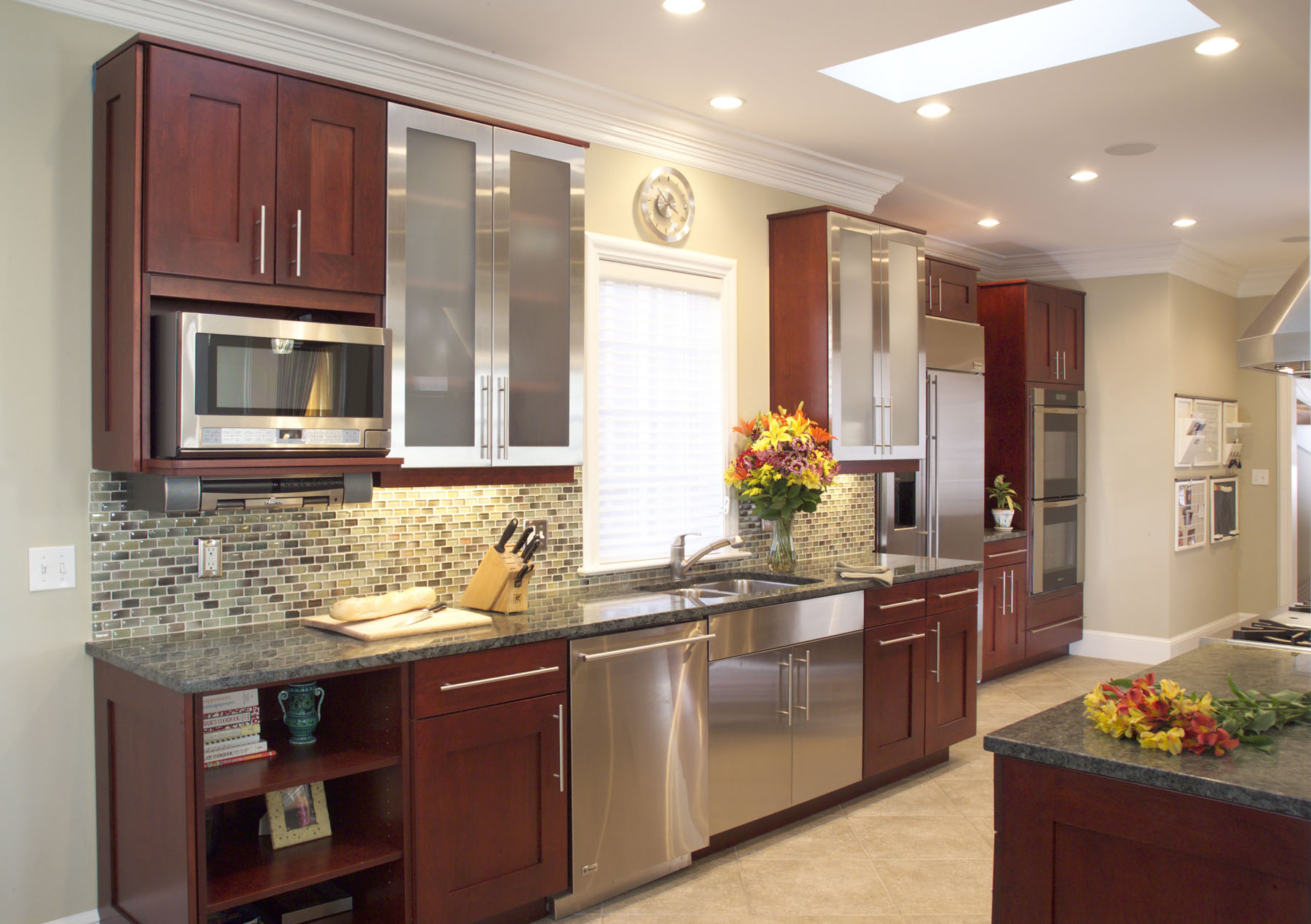 Kitchen cabinets pittsburgh