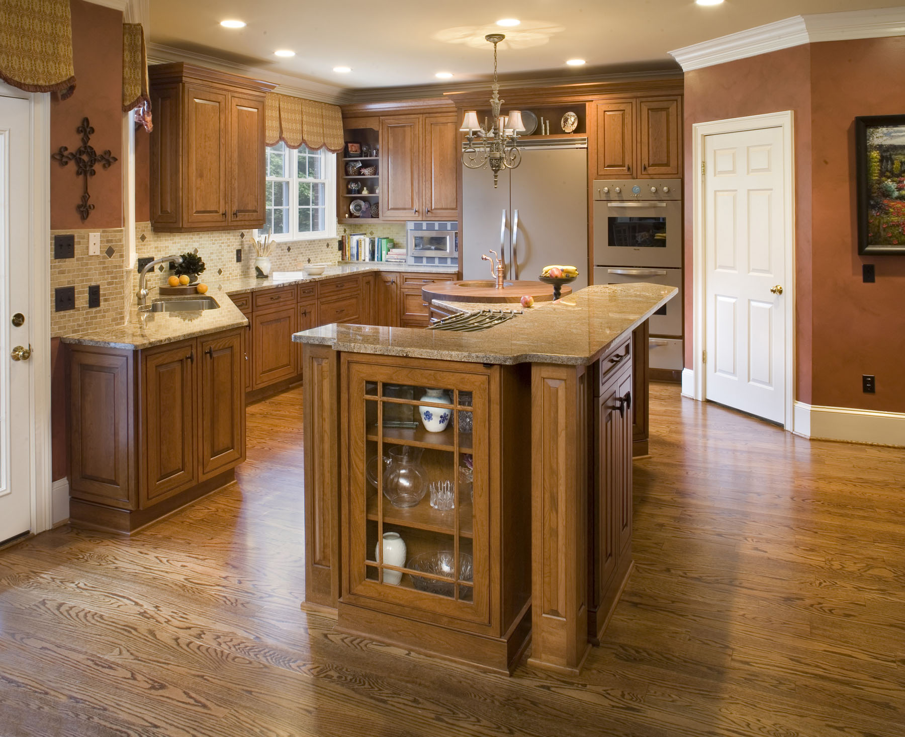 pittsburgh kitchen design and improvements nelson pittsburgh kitchen remodeling and design master remodelers