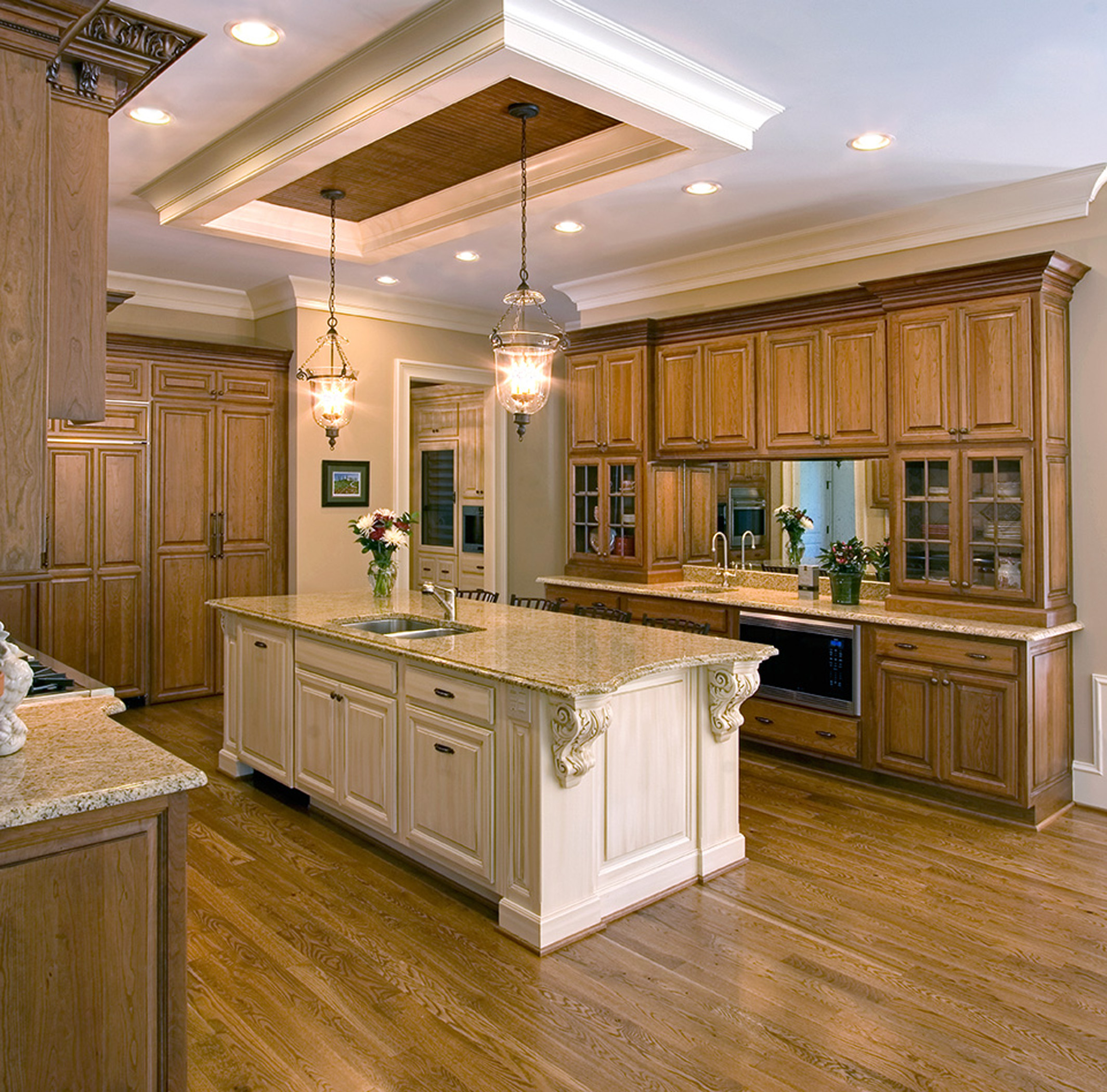 kitchen cabinets pittsburgh pa kitchen cabinet refacing pittsburgh myideasbedroom 6324
