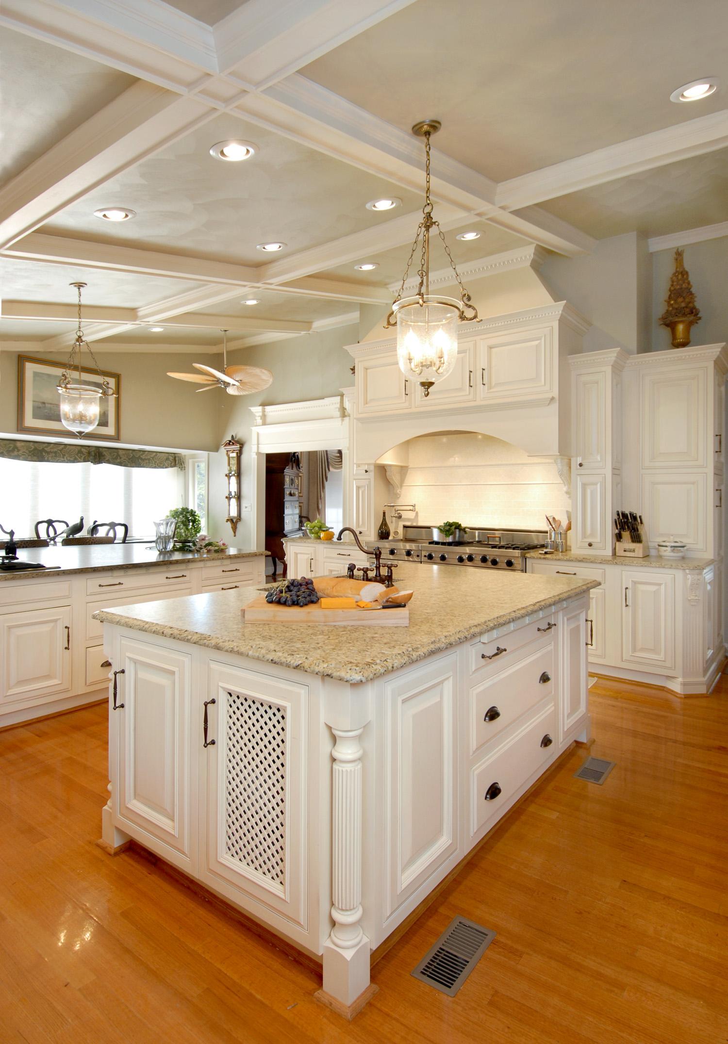 Pittsburgh Kitchens Nelson Kitchen Amp Bath Mars Pa
