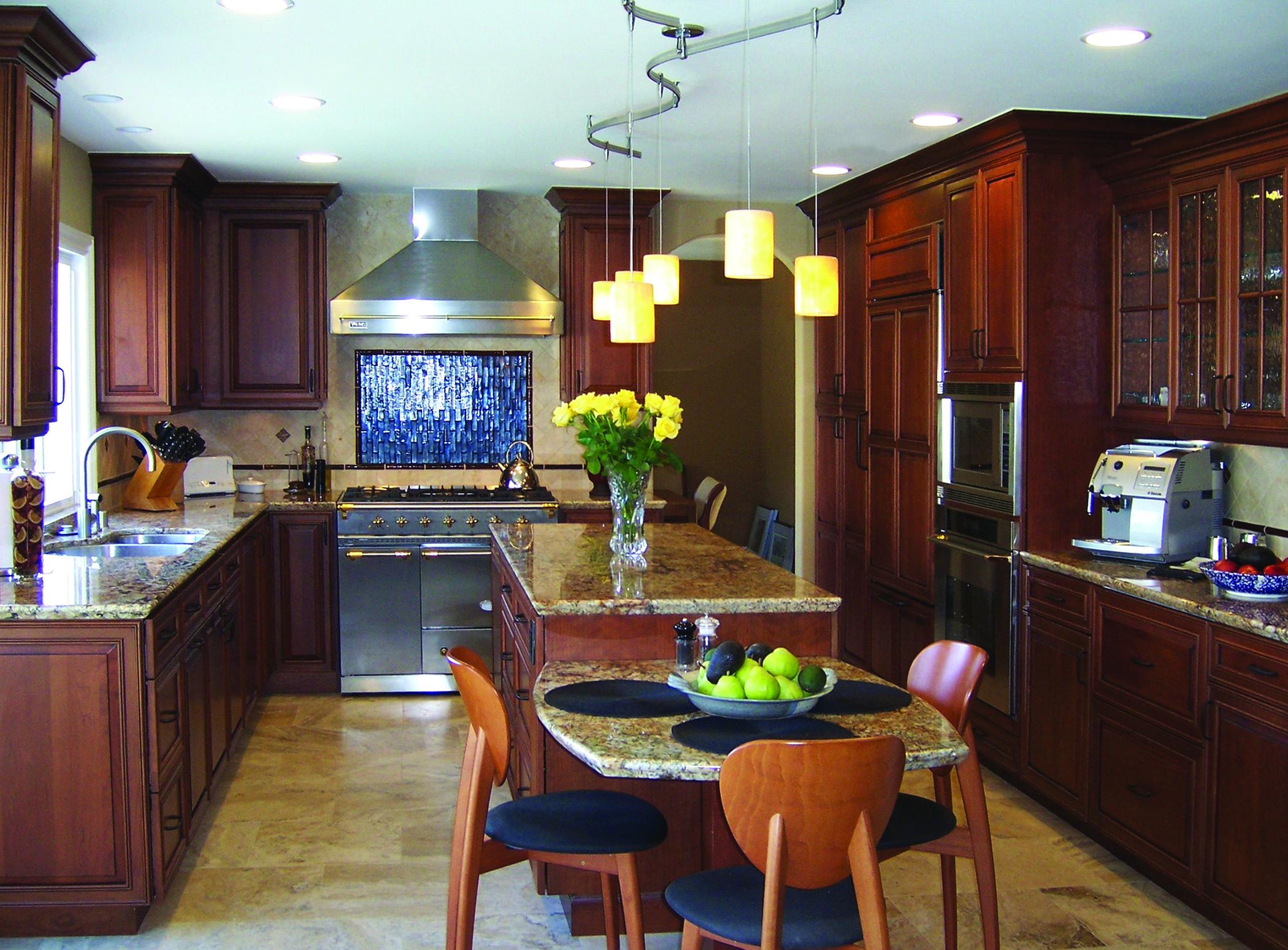 Pittsburgh Kitchens