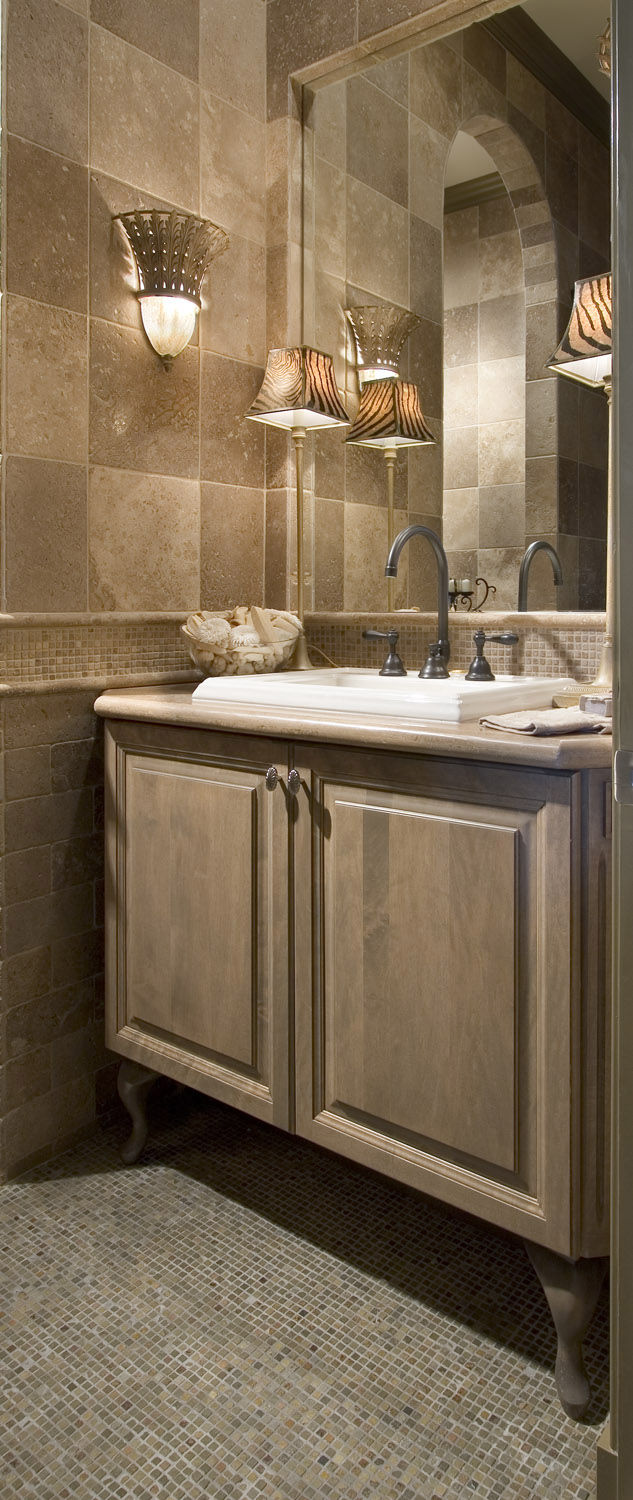 Custom Bathroom Vanities Pittsburgh pittsburgh bathrooms | nelson kitchen & bath - mars, pa (pittsburgh)