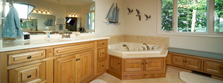 Kitchen Bath Remodeling Nelson Kitchen Bath Llc In Mars Pa