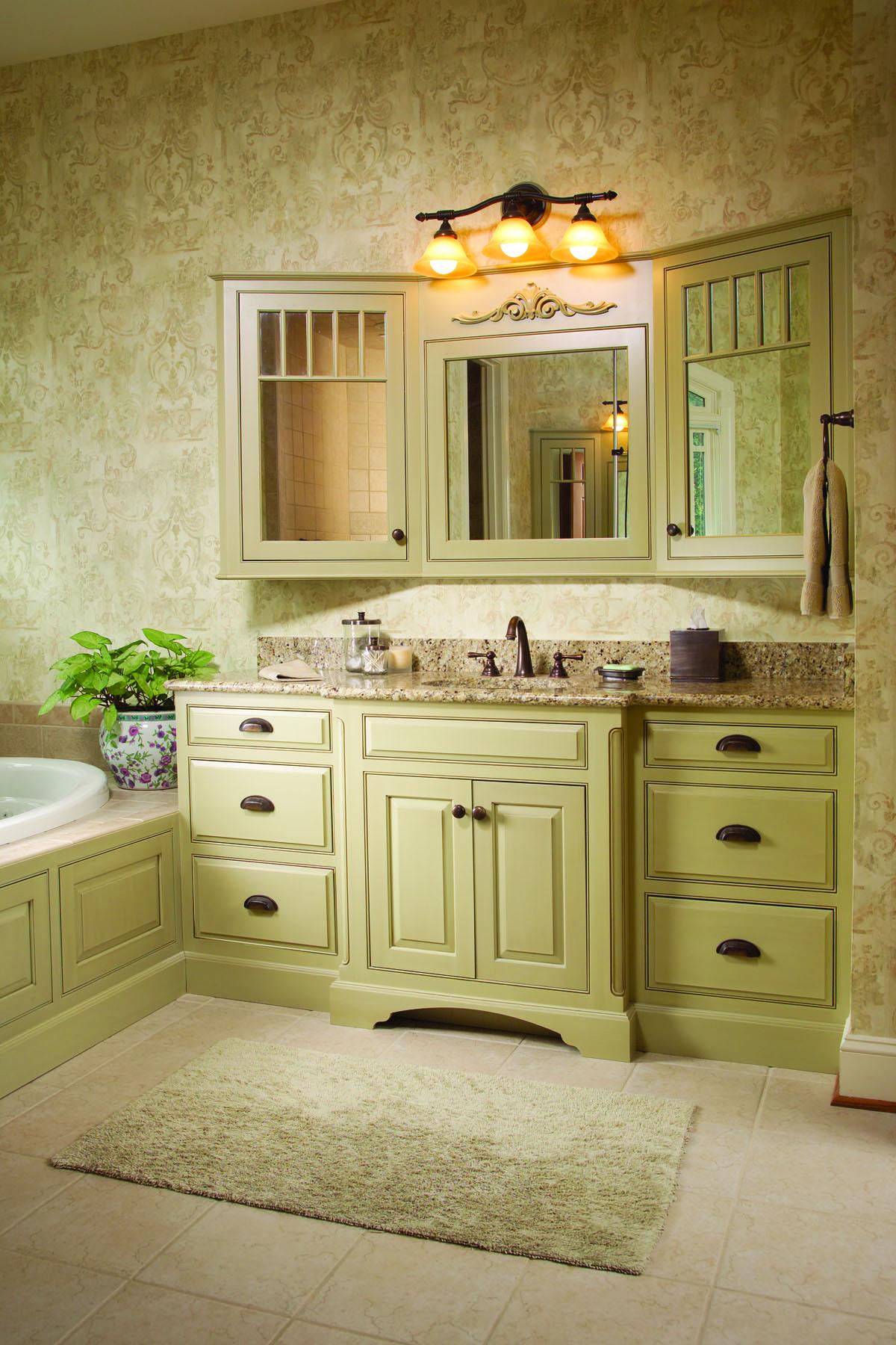 Kitchen And Bath Design Jobs Pittsburgh Inspirational