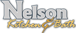 Nelson Kitchen & Bath in Mars, Pennsylvania serving Pittsburgh