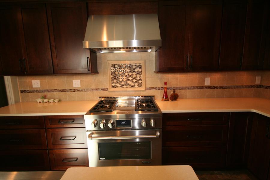 Nelson Kitchen Bath Nelson Kitchen Bath Mars Pa - Pittsburgh Kitchen ...