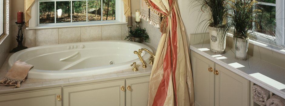 Bathroom Remodeling Pittsburgh North Hills nelson kitchen & bath - mars, pa serving pittsburgh