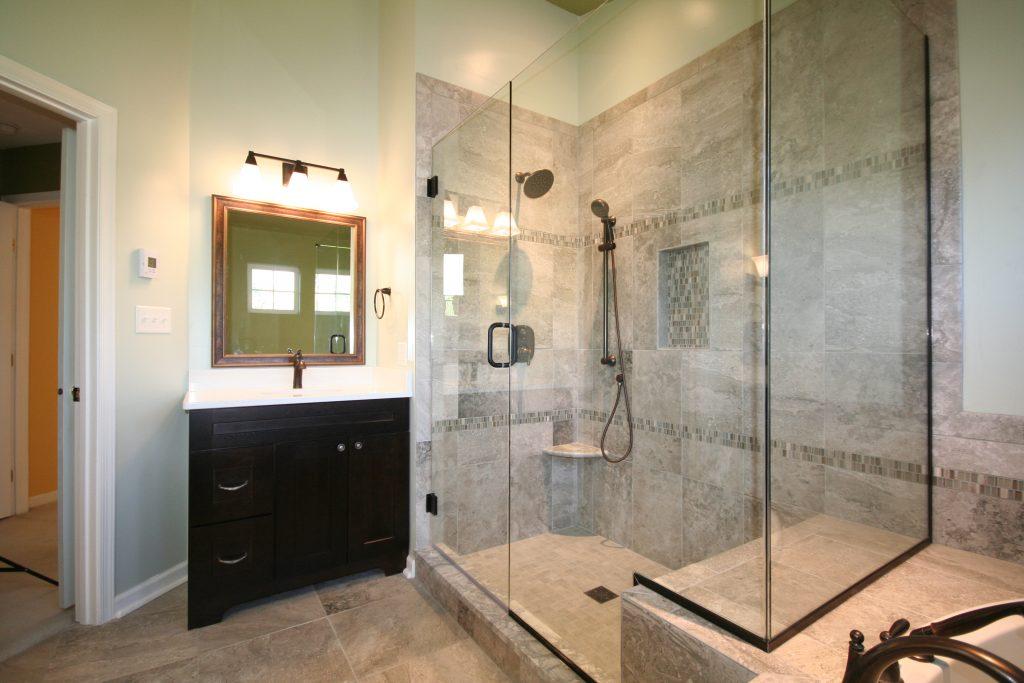 Bathroom remodeling pittsburgh
