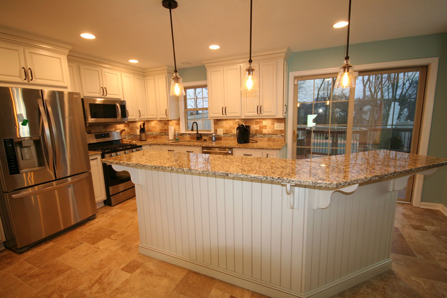 kitchen design pittsburgh pittsburgh kitchens nelson kitchen amp bath mars pa 491