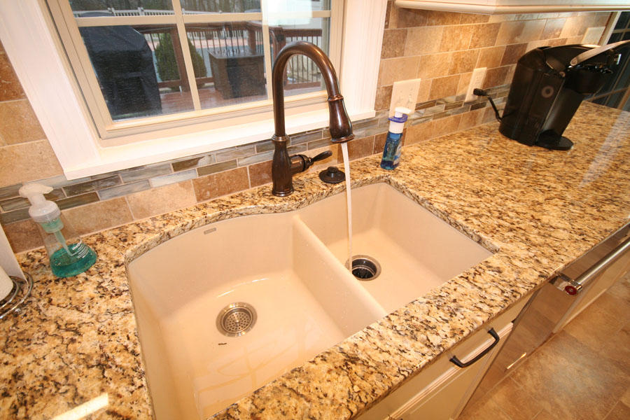 Pittsburgh kitchens nelson kitchen bath mars pa for Bath remodel pittsburgh