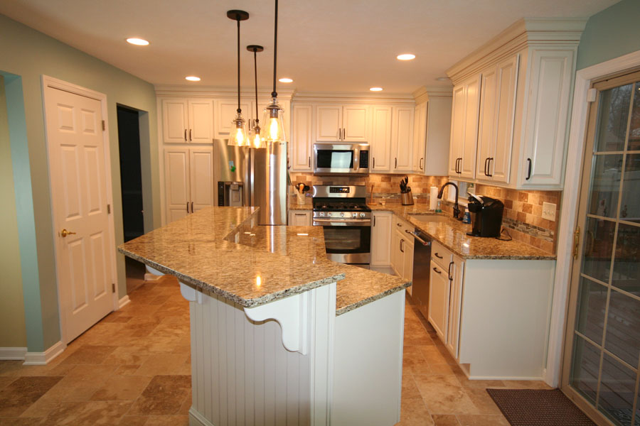 kitchen design pittsburgh pittsburgh kitchens nelson kitchen amp bath mars pa 1311