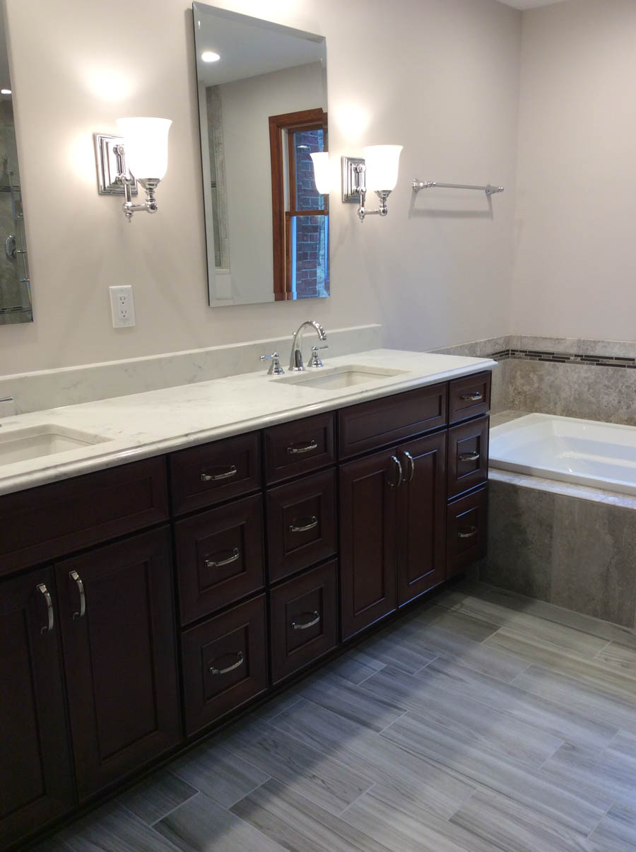 Kitchen And Bath Design Jobs Pittsburgh Kitchen And Bath Design