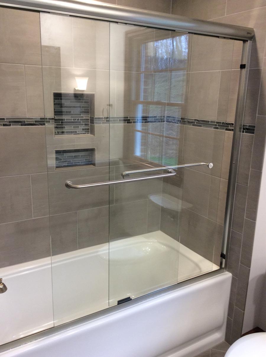 Pittsburgh bathrooms nelson kitchen bath mars pa for New bathroom designs